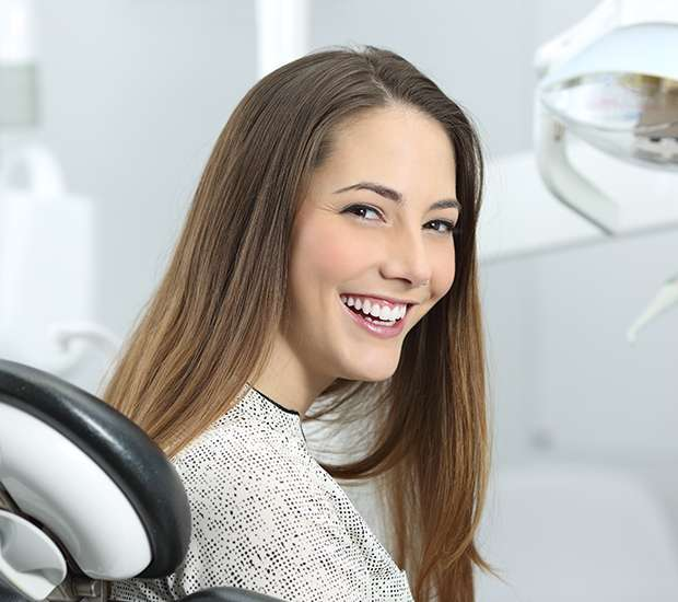 Rockledge Cosmetic Dental Care