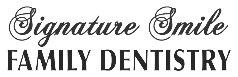 Visit Signature Smile Family Dentistry